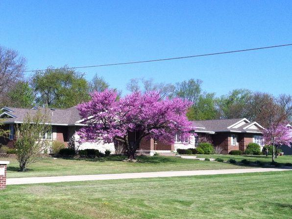 IAHomes - FSBO Homes for sale, Flat Fee, MLS, Cedar Rapids ...