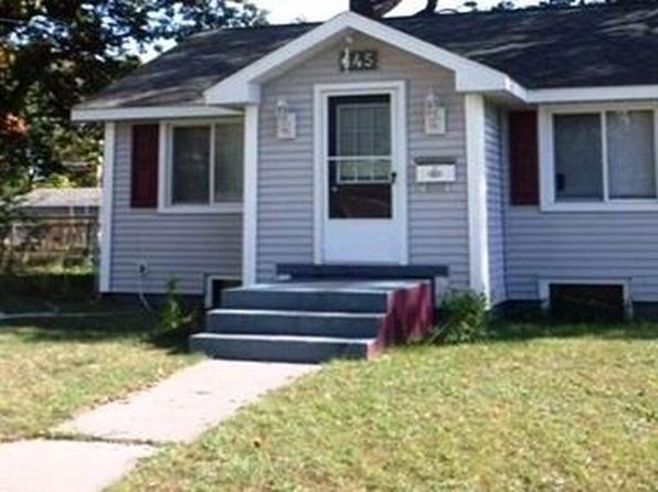 grand traverse county buddhist singles Grand traverse, mi foreclosures - foreclosure listings, preforeclosure, bankruptcy homes, include hud foreclosures va foreclosures government foreclosures bank foreclosures.