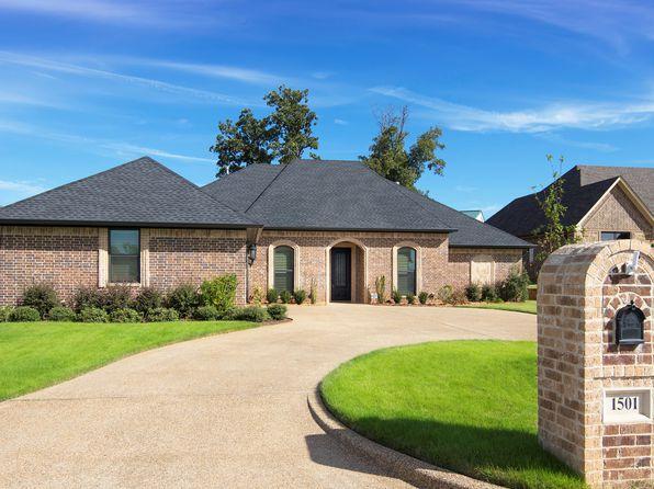 Energy efficient longview real estate longview tx for Energy efficient homes for sale