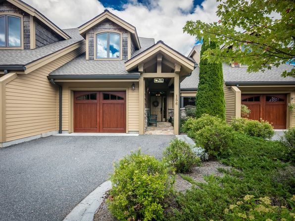 Banner elk nc single family homes for sale 271 homes for Banner elk home builders