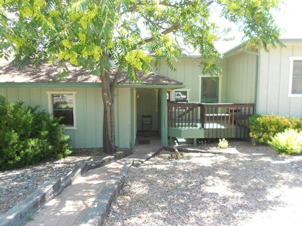Historic old cottonwood real estate cottonwood az for Victorian houses for sale in arizona