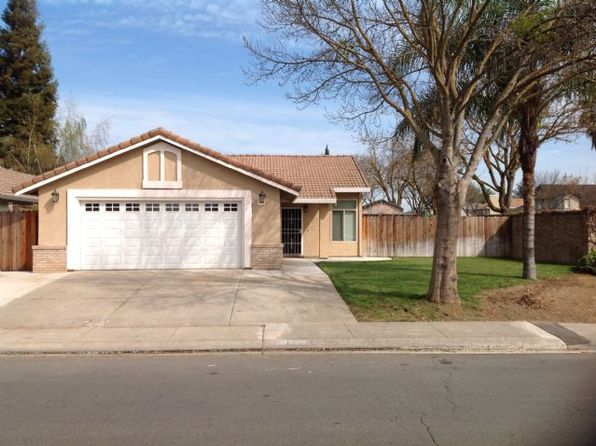Houses For Rent In Modesto Ca 63 Homes Zillow
