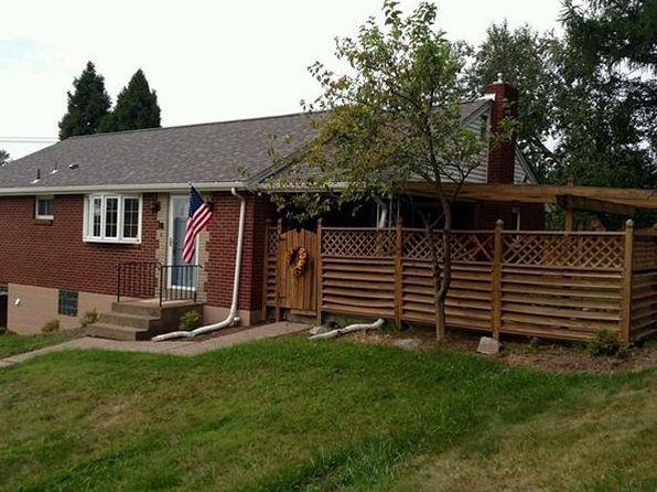 hardwood flooring shaler township real estate shaler township pa homes for sale zillow