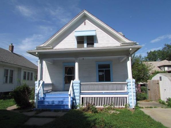 lincoln foreclosures foreclosed homes for sale 9 homes zillow