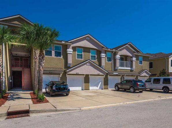 Apartments For Rent Vilano Beach Fl
