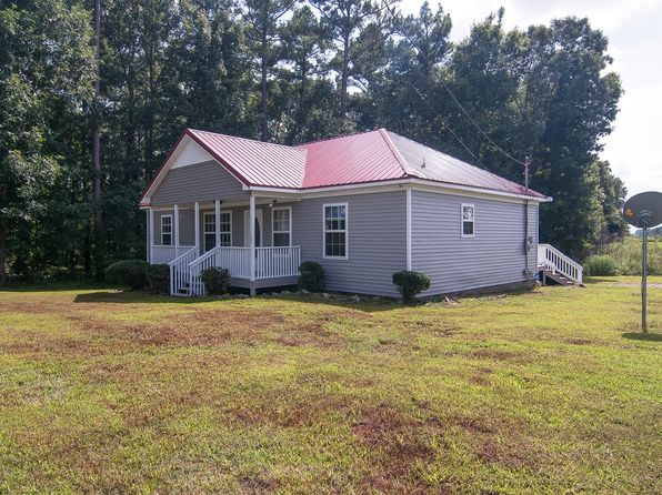 Lyles Real Estate - Lyles TN Homes For Sale | Zillow