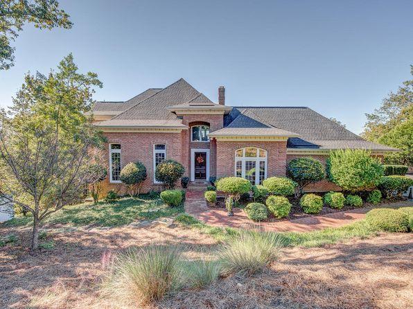 Homes For Sale In Cramer Mountain Cramerton Nc