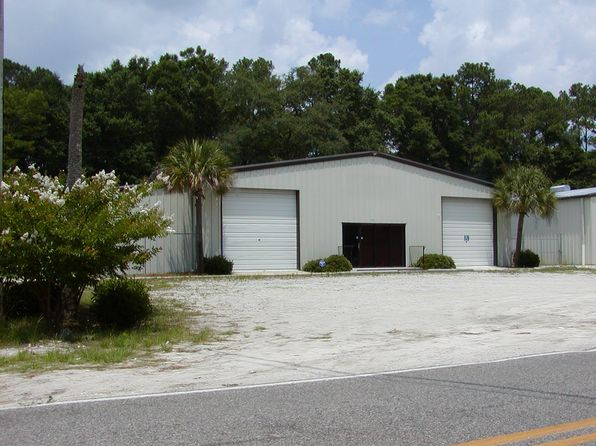 pawleys island sc for sale by owner fsbo 19 homes zillow