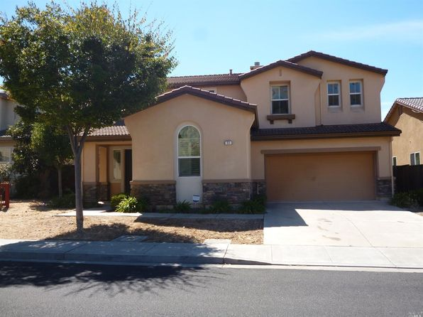 Houses for rent in american canyon ca 6 homes zillow for American homes for rent