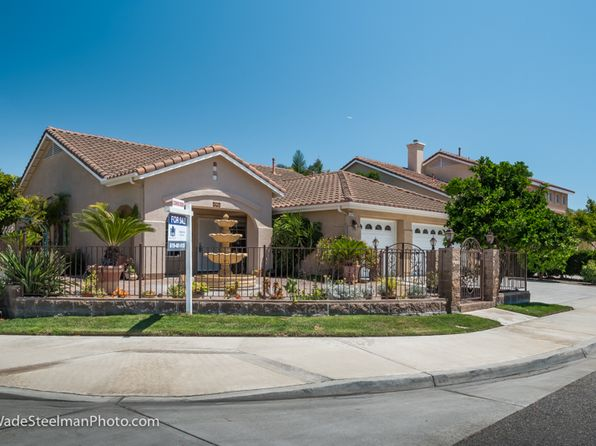 Houses for rent in san diego county ca 1 347 homes zillow for Zillow rentals in san diego ca