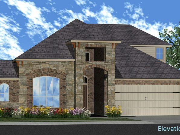 Killeen Tx New Homes Home Builders For Sale 158 Homes