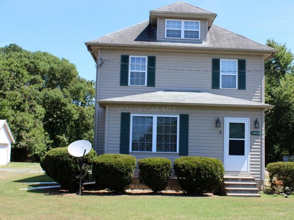 hebron md waterfront homes for sale 4 homes zillow