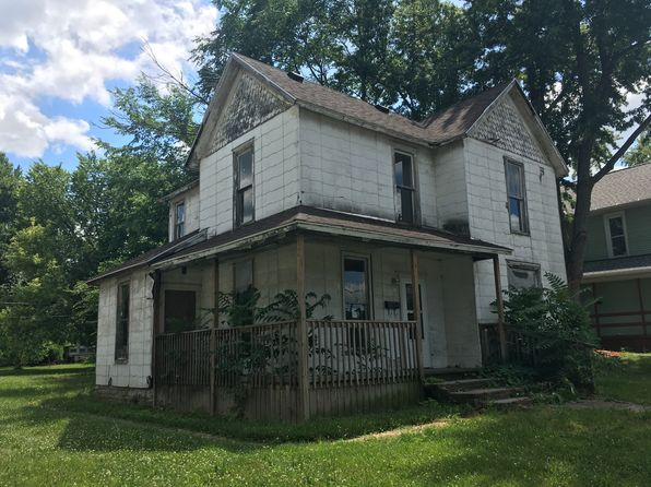 1123 franklin st lima oh 45804 mls 102033 zillow for Http zillow com home details