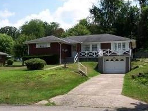 central air south connellsville real estate south connellsville pa homes for sale zillow