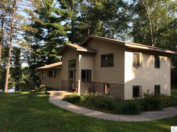 eveleth mn luxury homes for sale 51 homes zillow