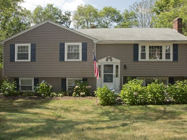 raised ranch plymouth real estate plymouth ma homes