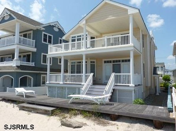 4129 central ave ocean city nj 08226 mls 467701 zillow for Zillow ocean city