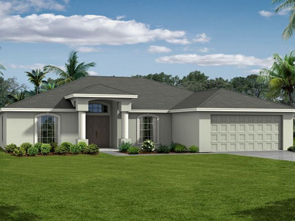 bartow real estate bartow fl homes for sale zillow
