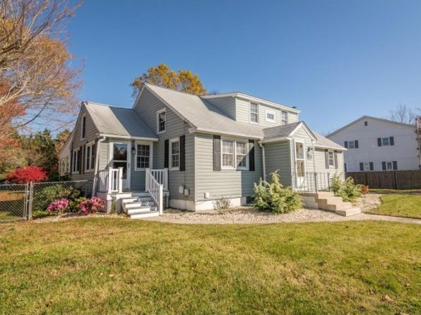 Cape cod rehoboth beach real estate rehoboth beach de for Cape cod beach homes for sale