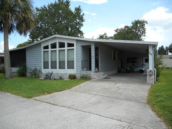 plant city fl mobile homes manufactured homes for sale