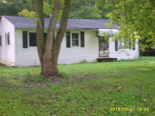 vienna md for sale by owner fsbo 0 homes zillow