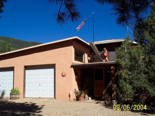 Passive Solar 87571 Real Estate 87571 Homes For Sale
