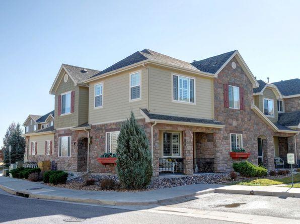 5 car garage arvada real estate arvada co homes for