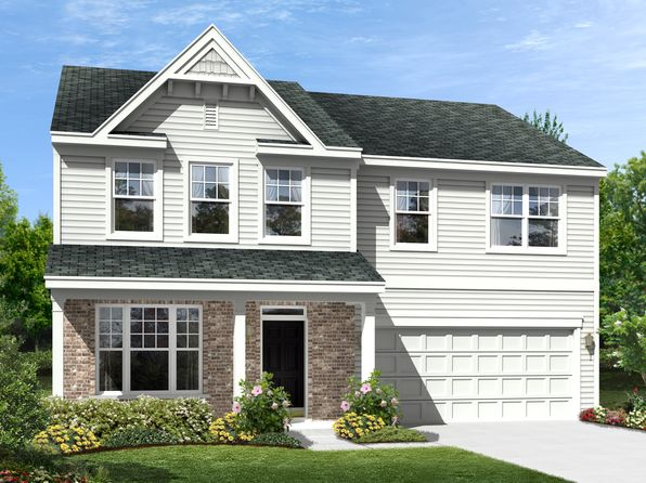 Richmond hill ga new homes home builders for sale 9 for Home builders in richmond hill ga