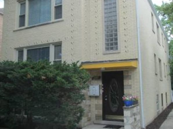 Townhomes for rent in beverly chicago 0 rentals zillow for Zillow rent to own chicago