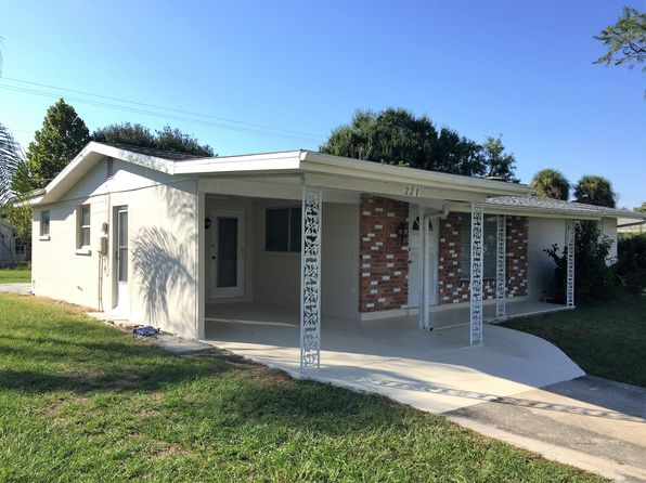 venice real estate venice fl homes for sale zillow