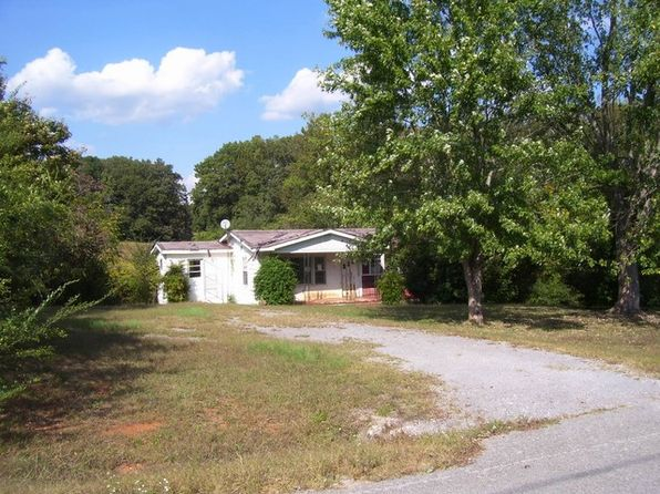 Homes For Sale By Owner In Smithville Tn