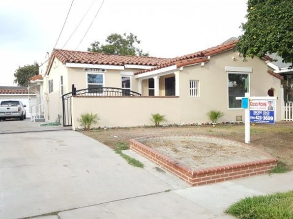 huntington park single parents Find your dream single family homes for sale in huntington park, ca at realtorcom® we found 22 active listings for single family homes see photos and more.