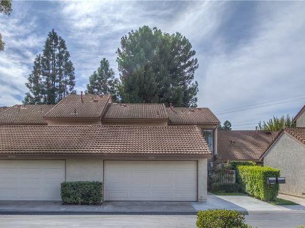 Zillow Huntington Beach Ca Real Estate