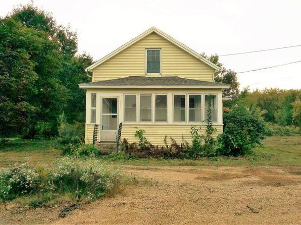 wabasha real estate wabasha mn homes for sale zillow