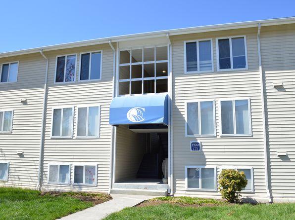 Blacksburg Apartments For Sale