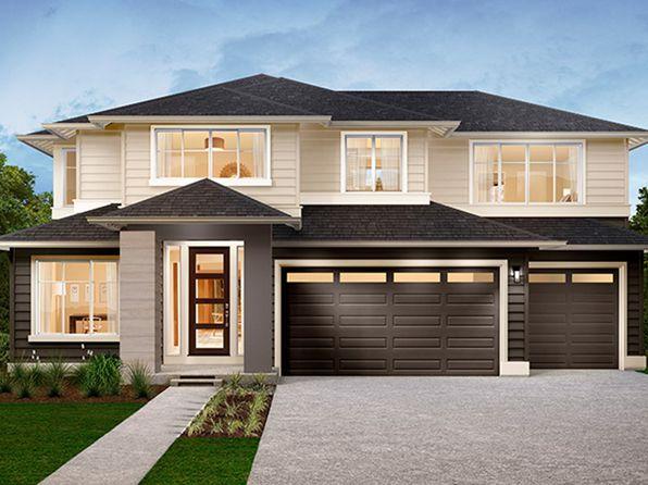 renton real estate renton wa homes for sale zillow. Black Bedroom Furniture Sets. Home Design Ideas