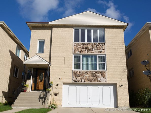 Apartments For Rent In Skokie Il Zillow
