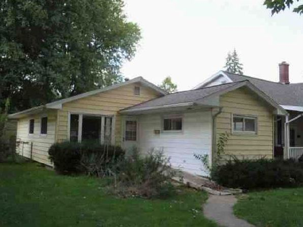 708 e black ave springfield il 62702 zillow for Http zillow com home details