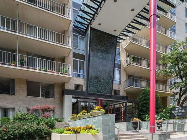 Apartments For Rent In Friendship Village Md