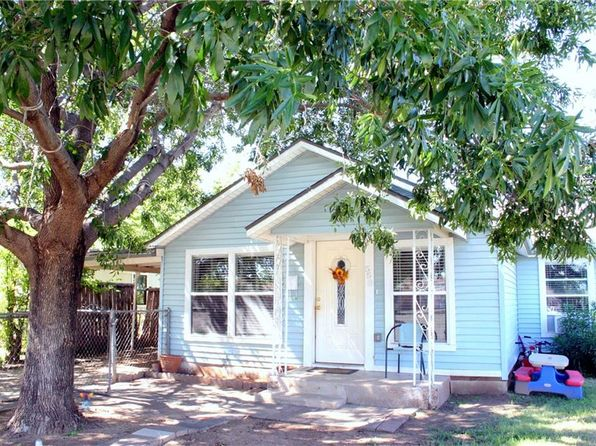 Sendero Properties Abilene Tx
