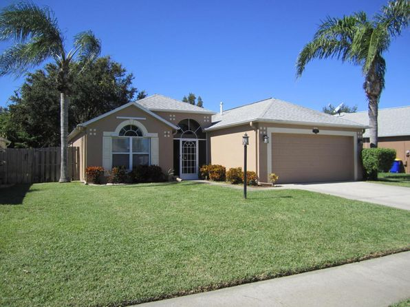 priced sell rockledge real estate rockledge fl homes