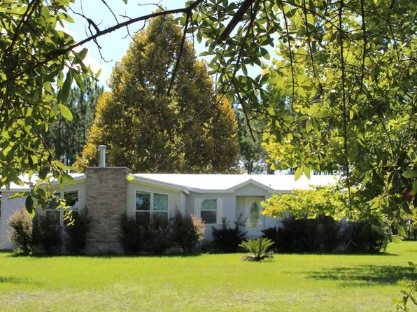 suwannee river jasper real estate jasper fl homes for