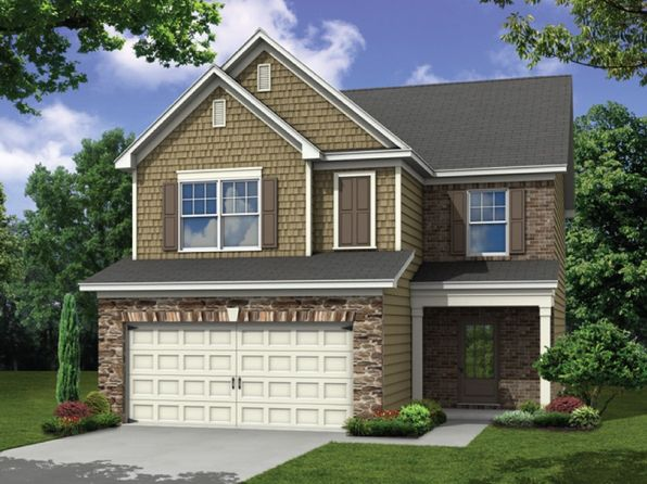 Ga real estate georgia homes for sale zillow autos post for Modern homes atlanta zillow