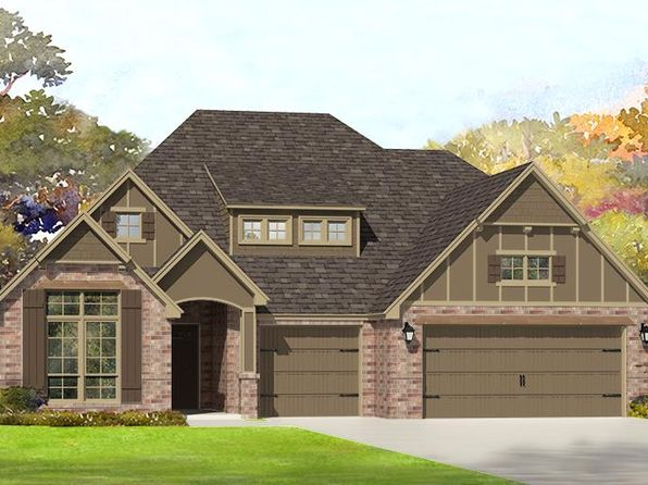 Tulsa Ok New Homes Home Builders For Sale 0 Homes Zillow