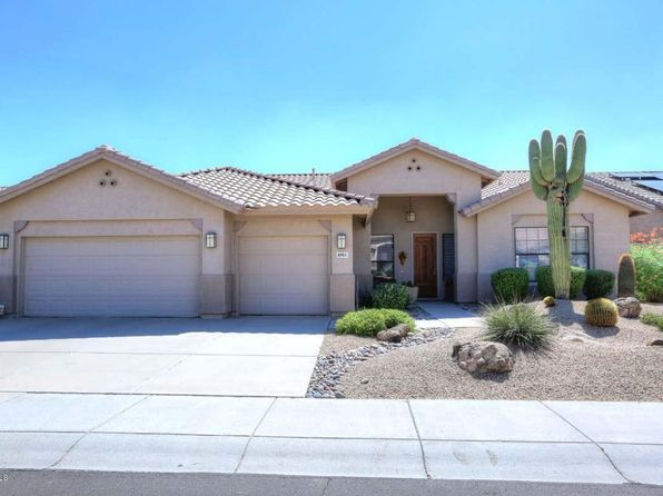 Williams real estate williams az homes for sale zillow for Zillow phoenix rentals