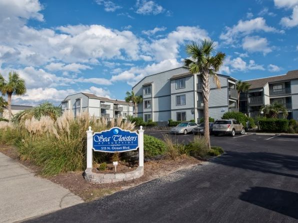 Surfside Beach Real Estate Surfside Beach Sc Homes For Sale Zillow