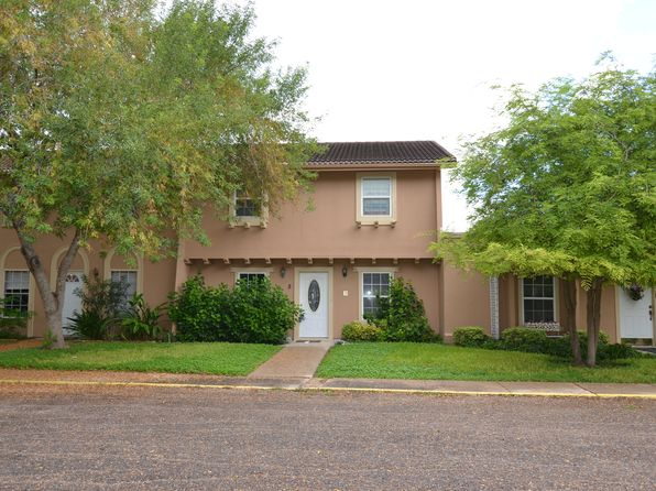 Harlingen Tx For Sale By Owner Fsbo 17 Homes Zillow