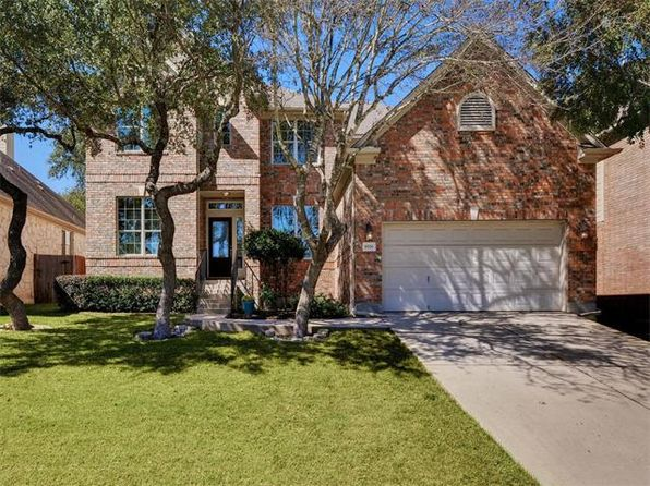austin tx single family homes for sale 2 259 homes zillow
