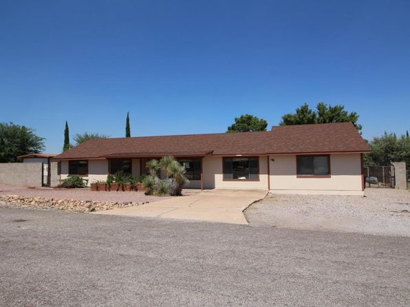 storage shed hereford real estate hereford az homes for sale zillow