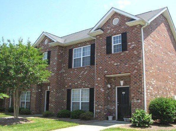 Apartments For Rent In Winston Salem Nc Zillow